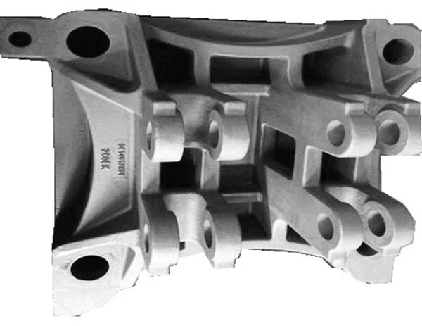 树脂造型时使其较好的需要模具砂工艺的适应,主要在以下几个方面v树脂建筑设计湖北省图片